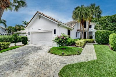 2493 NW 64th Street 1