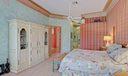 4 - 2A Master Bedroom