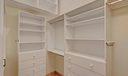 4 - 5A Master Closet