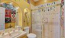 5 - 2 Guest Bathroom 1