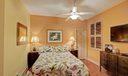 5 - 3 Guest Bedroom 2