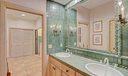 5 - 6 Guest Bathroom to Bedroom 4