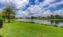 6 - 16 Backyard Canal