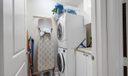 Laundry Room w/ Sink