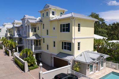 1033 Harbor Villas Drive #4 1