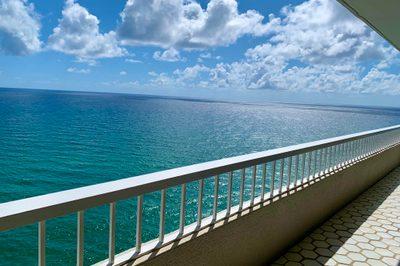 5540 N Ocean Drive #Ph-A 1