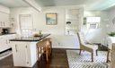 Upper Apt Livingroom