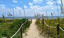 delray's North beach