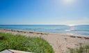 Beach @ Eastpointe I