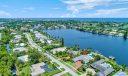 11814-lake-shore-pl-north-palm-beach_dji