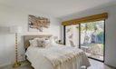2nd Bedroom-1st Floor