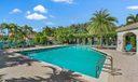 Villa D Este Swimming Pool