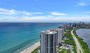 Aerial 12 Ocean View