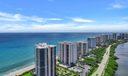 Aerial 13 Ocean View