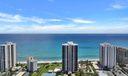 Aerial 14 Ocean View