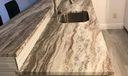 277 Cypress Point Kitchen Counter