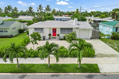 346 Laurie Road 1