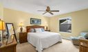 Guest suite upstairs