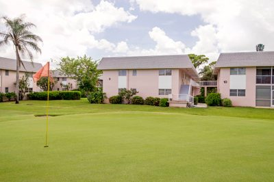 18081 SE Country Club Drive #86 1