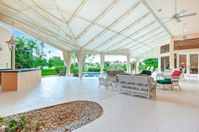 131 Golfview Court 1