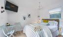Guest Cottage Room