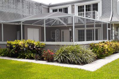 1002 Vision Terrace 1