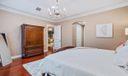 Primary Bedroom - 2