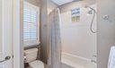 Guest Bathroom - 2