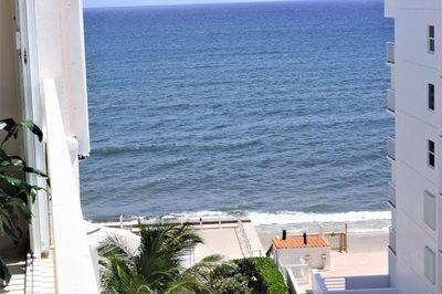 3590 S Ocean Boulevard #809 1