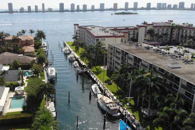 109 Paradise Harbour Boulevard #115 1