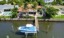 Paradise for boater