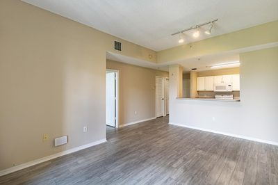 1203 Town Center Drive #307 1
