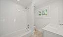 Guest house 2 bath
