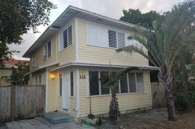 332 Pine A Street 1