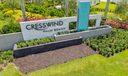 Cresswind Entrance