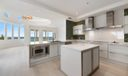 Kitchen and Casual Dining
