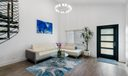 Living_Room_02_web