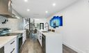 Kitchen_03_web