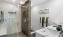 Master_Bathroom_web