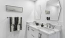 Second_Bathroom_web