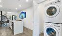 Laundry+Kitchen_web