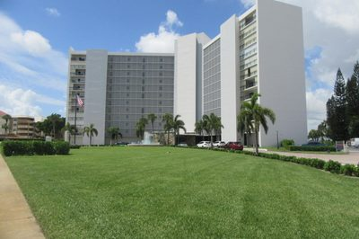 336 Golfview Road #316 1