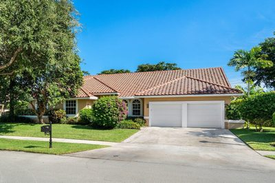 2655 NW 29th Drive 1