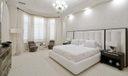 PRIMARY BEDROOM 1ST FLOOR