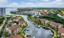 048-1116MarineWayWest-NorthPalmBeach-FL-