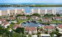 047-1116MarineWayWest-NorthPalmBeach-FL-