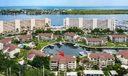 046-1116MarineWayWest-NorthPalmBeach-FL-