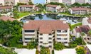 040-1116MarineWayWest-NorthPalmBeach-FL-