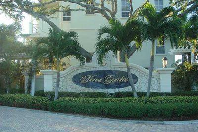 57 Marina Gardens Drive 1