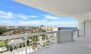 City and Marina View